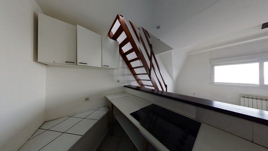 Appartement à louer 3 70.5m2 à Le Havre vignette-2