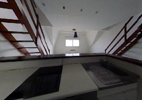 Appartement à louer 3 70.5m2 à Le Havre vignette-3