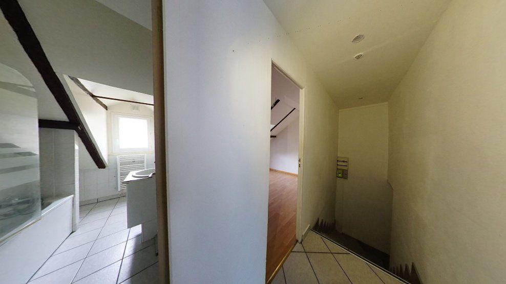 Appartement à louer 3 70.5m2 à Le Havre vignette-4