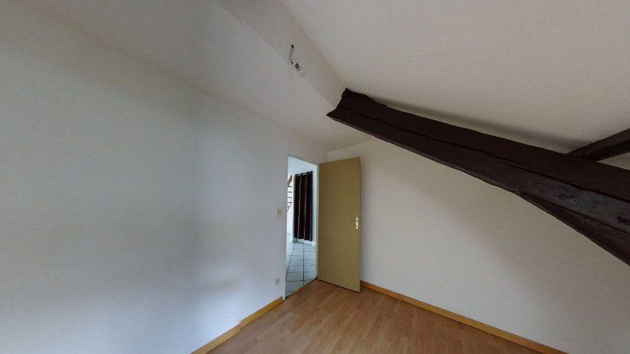 Appartement à louer 3 70.5m2 à Le Havre vignette-5