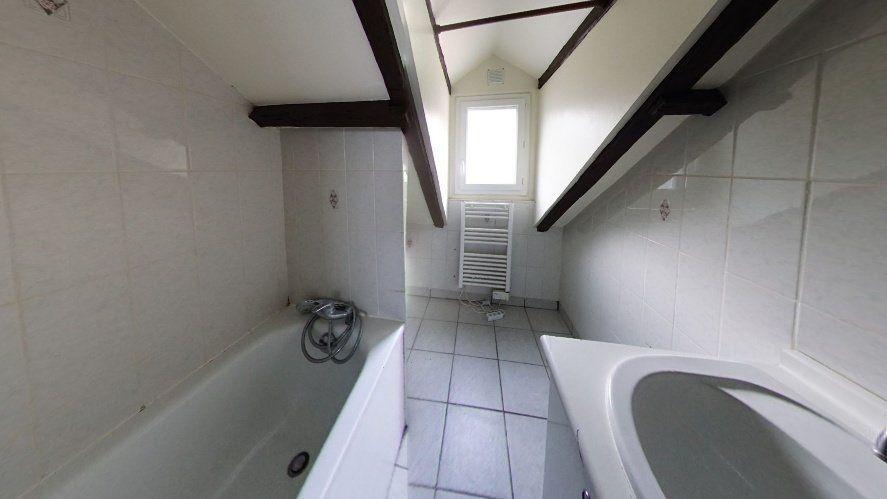 Appartement à louer 3 70.5m2 à Le Havre vignette-7