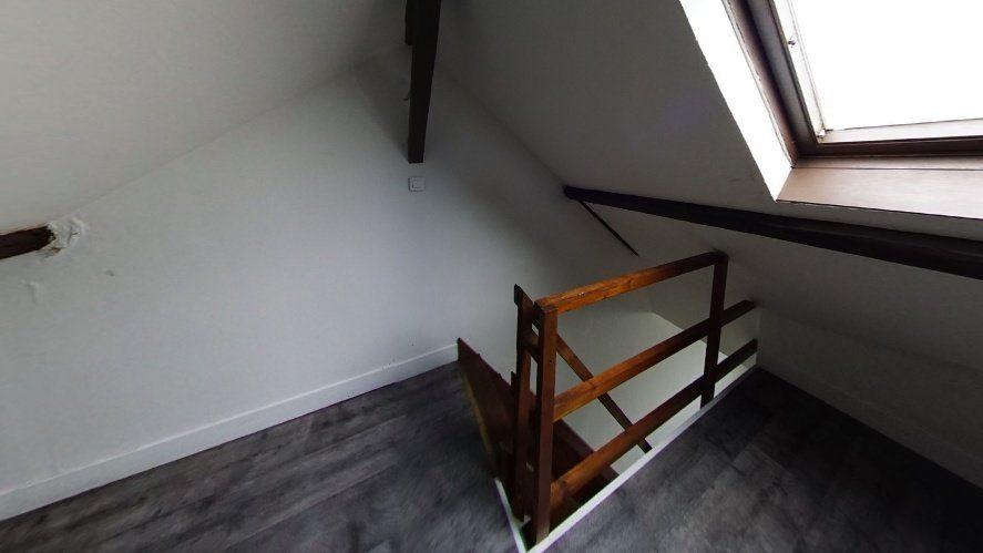 Appartement à louer 3 70.5m2 à Le Havre vignette-8