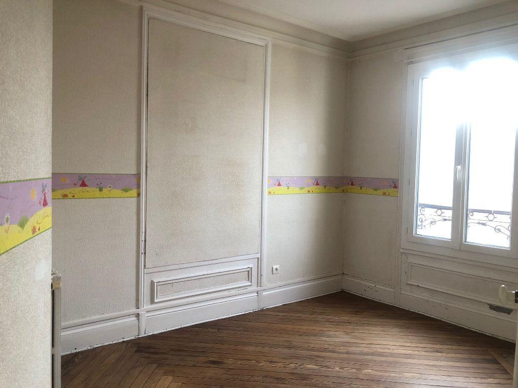 Appartement à louer 4 71.12m2 à Le Havre vignette-6