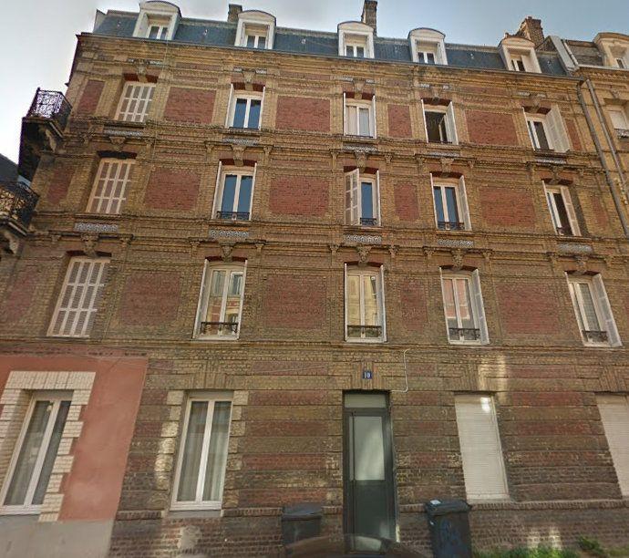 Appartement à louer 4 71.12m2 à Le Havre vignette-7