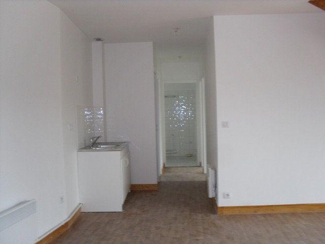 Appartement à louer 3 60.4m2 à Cormeilles vignette-2