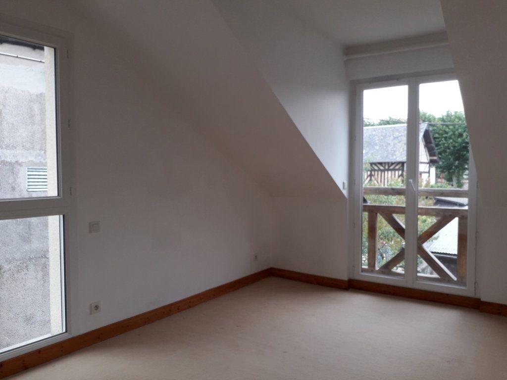 Appartement à louer 3 60.4m2 à Cormeilles vignette-3
