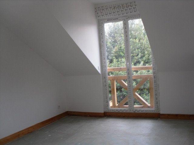Appartement à louer 3 60.4m2 à Cormeilles vignette-4