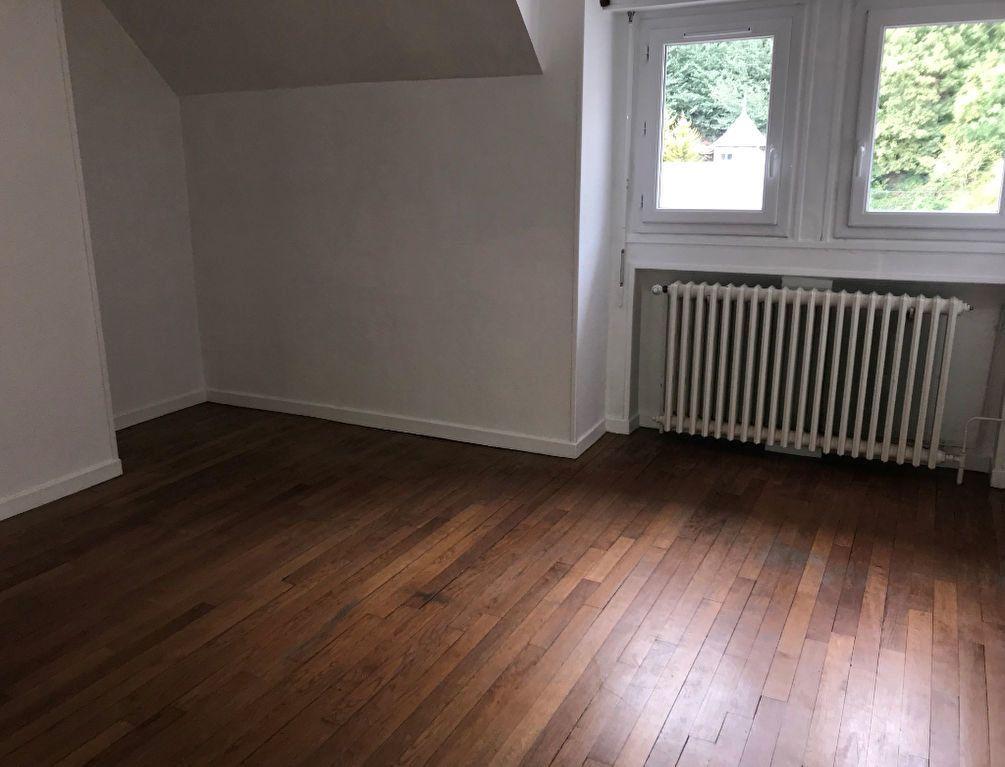 Appartement à louer 3 64.28m2 à Montfort-sur-Risle vignette-2