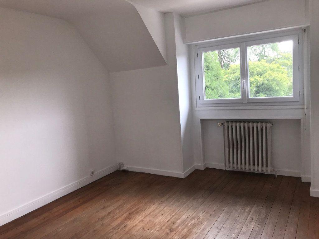 Appartement à louer 3 64.28m2 à Montfort-sur-Risle vignette-3