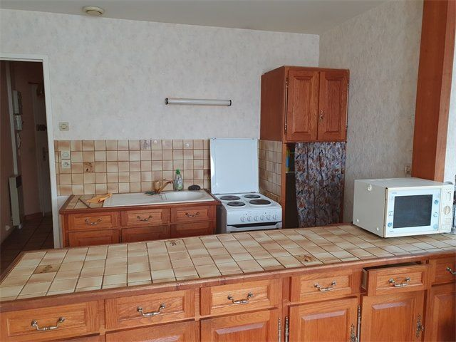Appartement à louer 2 52.03m2 à Le Havre vignette-2