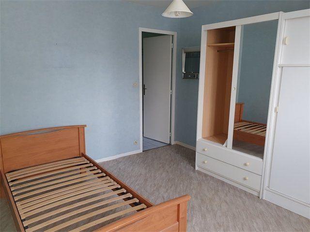 Appartement à louer 2 52.03m2 à Le Havre vignette-3