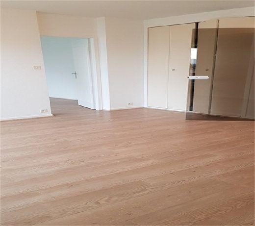 Appartement à louer 2 48.6m2 à Le Havre vignette-2