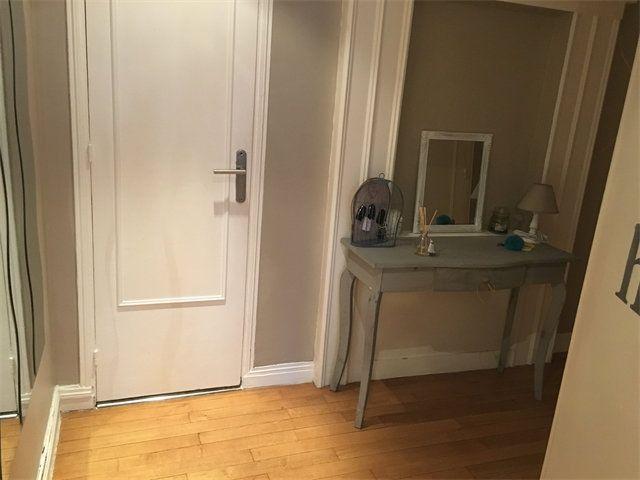 Appartement à louer 2 39.9m2 à Le Havre vignette-4