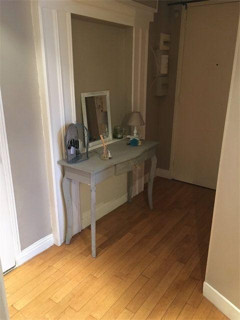 Appartement à louer 2 39.9m2 à Le Havre vignette-6