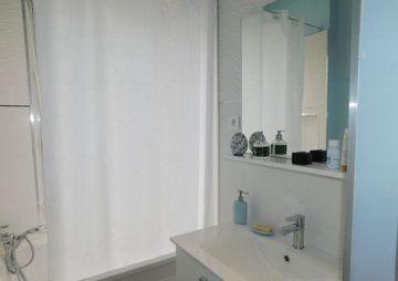 Appartement à louer 3 105.91m2 à Le Havre vignette-3