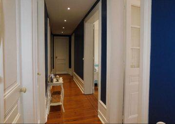 Appartement à louer 3 105.91m2 à Le Havre vignette-4