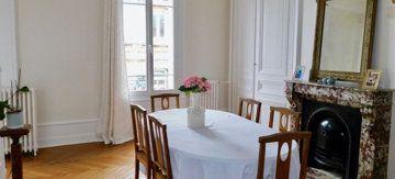 Appartement à louer 3 105.91m2 à Le Havre vignette-5