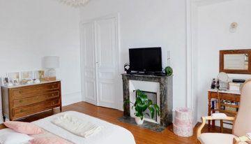 Appartement à louer 3 105.91m2 à Le Havre vignette-6