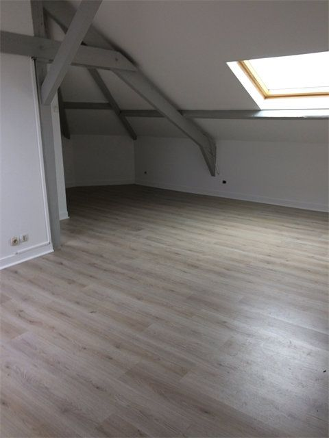 Appartement à louer 2 39.24m2 à Le Havre vignette-1