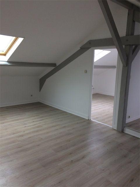 Appartement à louer 2 39.24m2 à Le Havre vignette-2