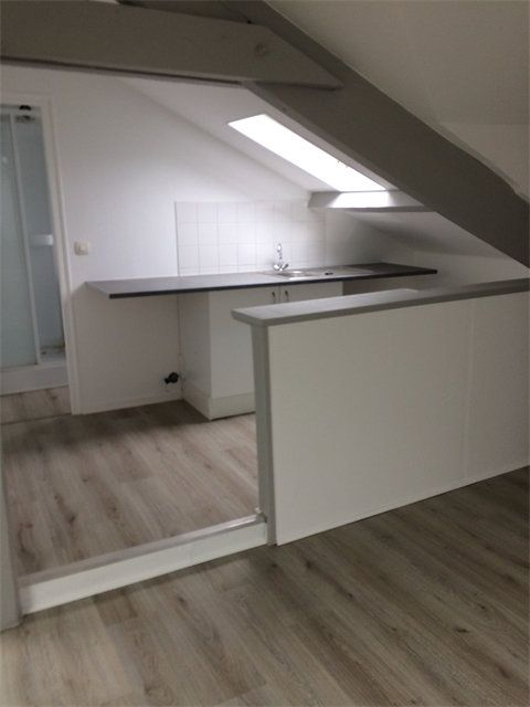 Appartement à louer 2 39.24m2 à Le Havre vignette-3