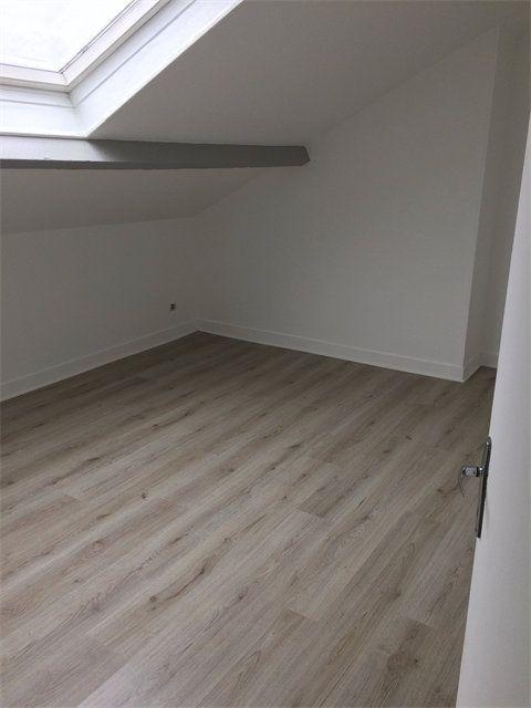 Appartement à louer 2 39.24m2 à Le Havre vignette-4