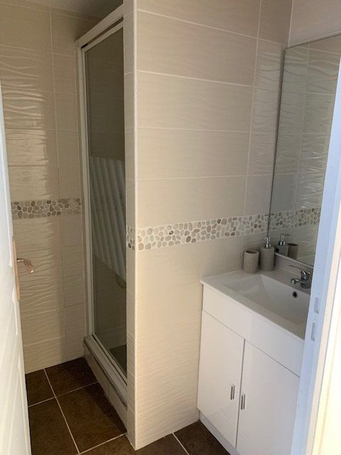 Appartement à louer 3 46.7m2 à Le Havre vignette-5