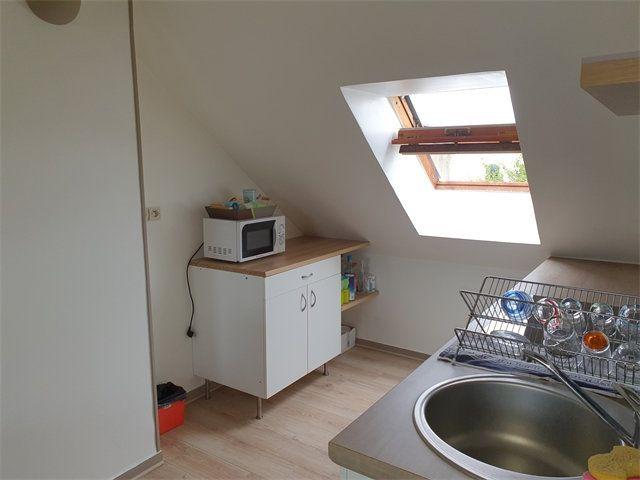 Appartement à louer 1 21.3m2 à Le Havre vignette-3