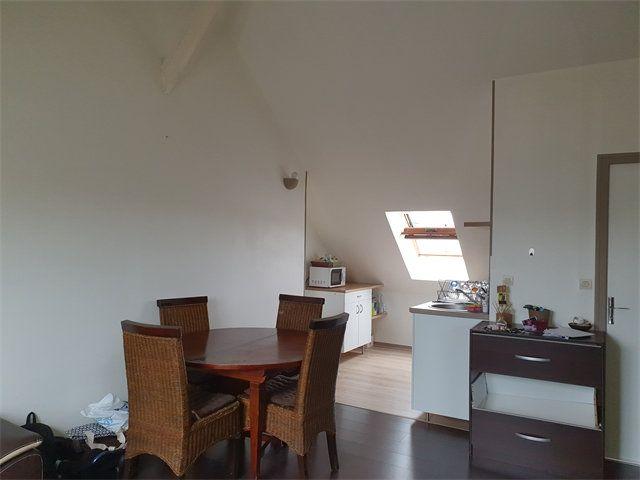 Appartement à louer 1 21.3m2 à Le Havre vignette-4