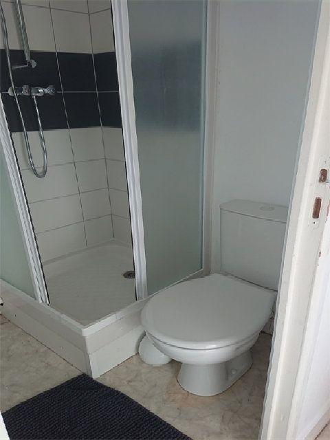 Appartement à louer 1 21.66m2 à Le Havre vignette-3