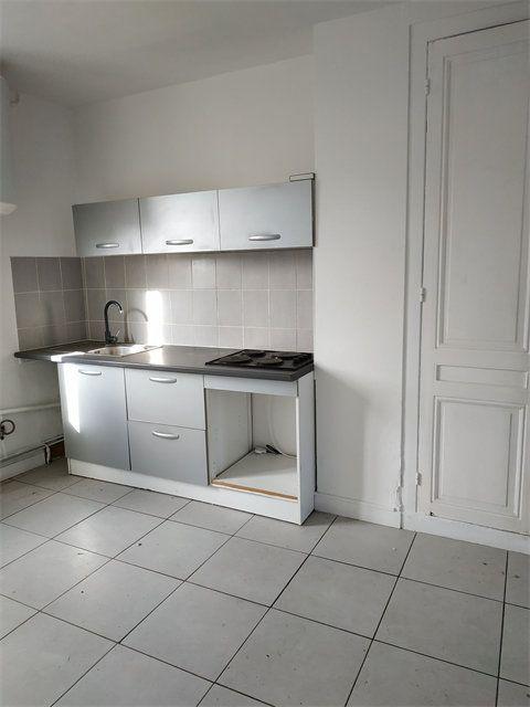 Appartement à louer 1 40m2 à Le Havre vignette-1