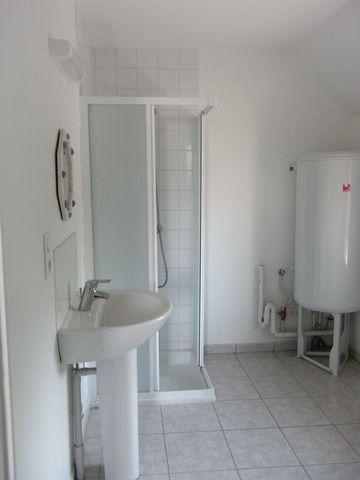 Appartement à louer 3 57.58m2 à Beuzeville vignette-2