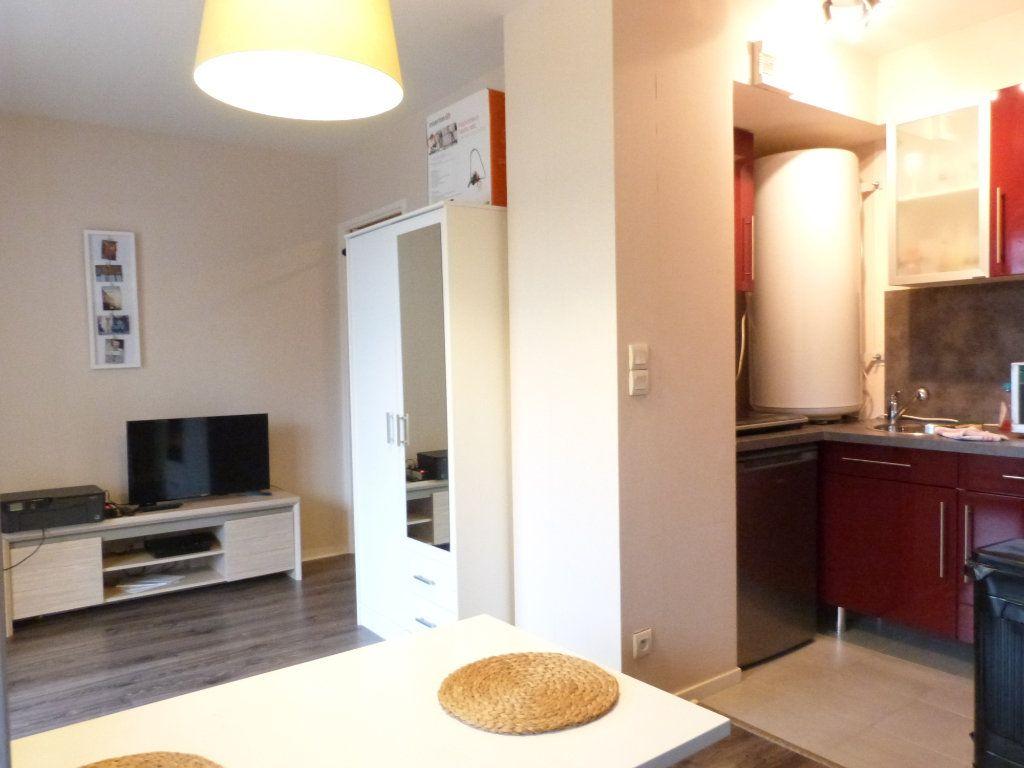 Appartement à vendre 2 25.19m2 à Le Havre vignette-1