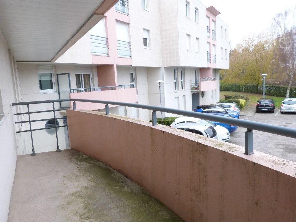 Appartement à vendre 2 25.19m2 à Le Havre vignette-2