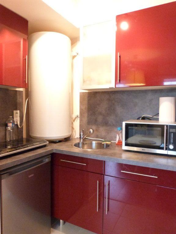 Appartement à vendre 2 25.19m2 à Le Havre vignette-3