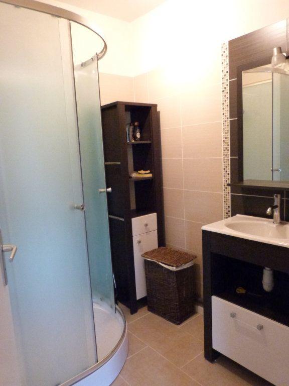 Appartement à vendre 2 25.19m2 à Le Havre vignette-4