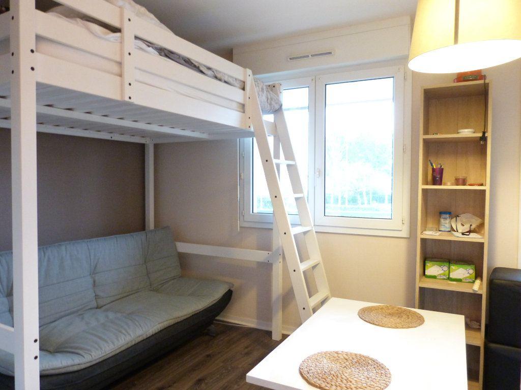 Appartement à vendre 2 25.19m2 à Le Havre vignette-5