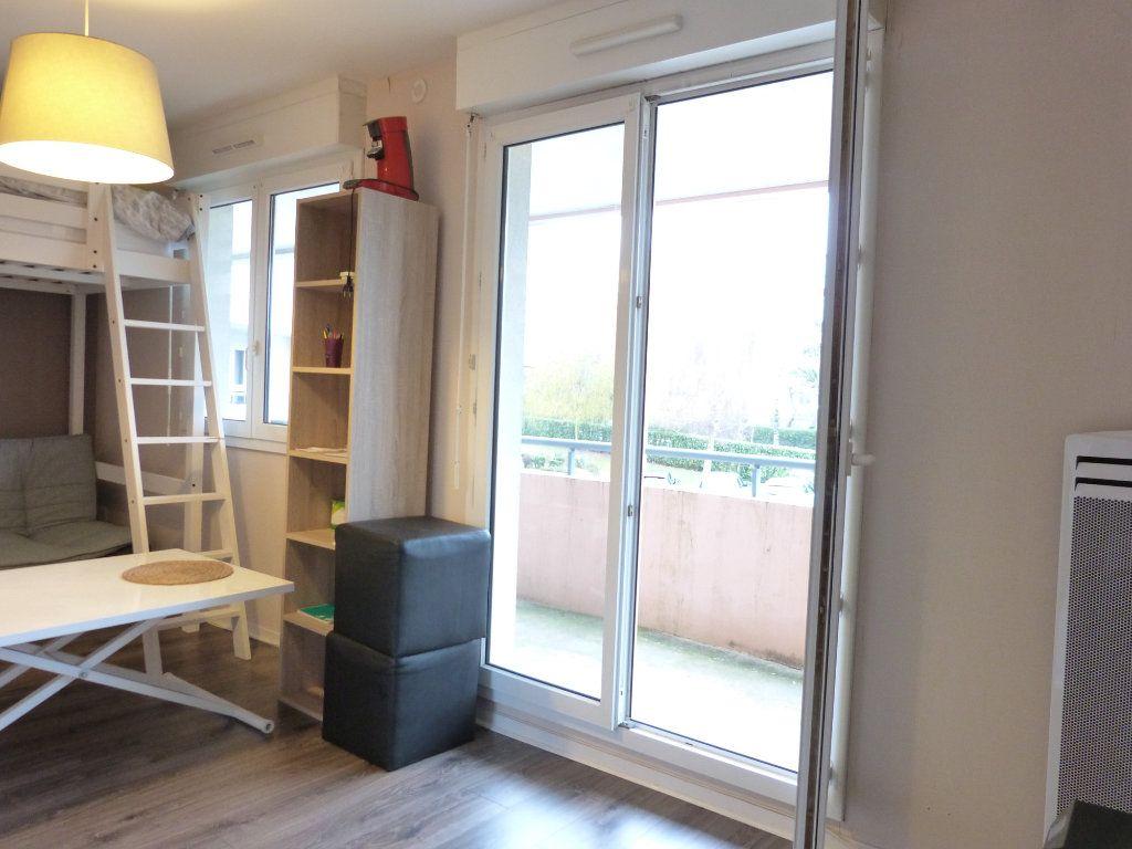 Appartement à vendre 2 25.19m2 à Le Havre vignette-6