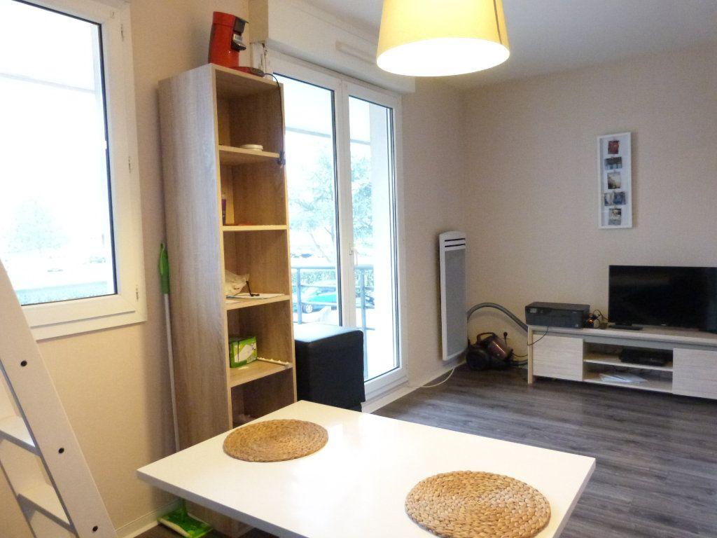 Appartement à vendre 2 25.19m2 à Le Havre vignette-7
