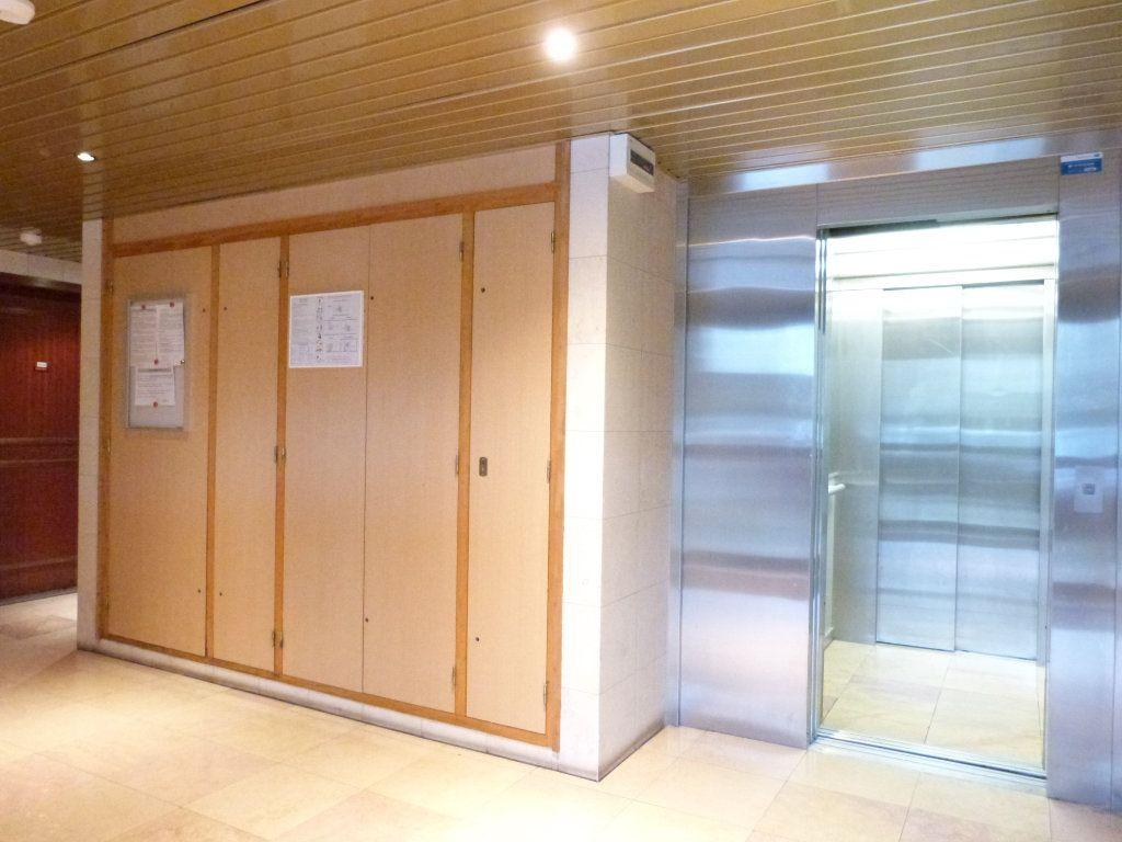 Appartement à vendre 2 25.19m2 à Le Havre vignette-8