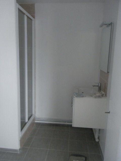 Appartement à louer 1 31.68m2 à Le Havre vignette-1