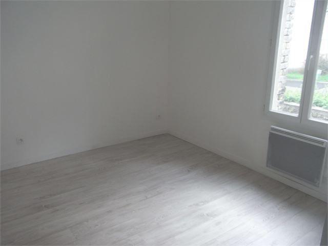 Appartement à louer 1 31.68m2 à Le Havre vignette-2