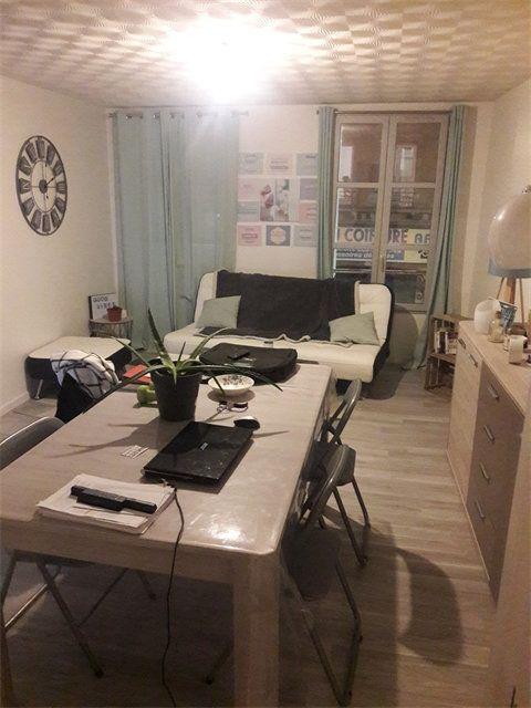 Appartement à louer 2 46.63m2 à Le Havre vignette-1
