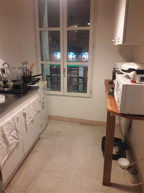 Appartement à louer 2 46.63m2 à Le Havre vignette-3