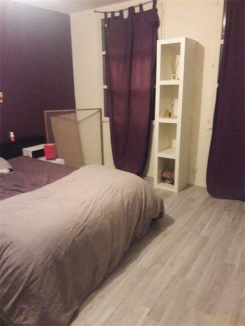 Appartement à louer 2 46.63m2 à Le Havre vignette-4