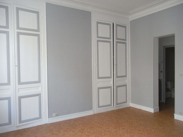 Appartement à louer 1 26.98m2 à Le Havre vignette-1