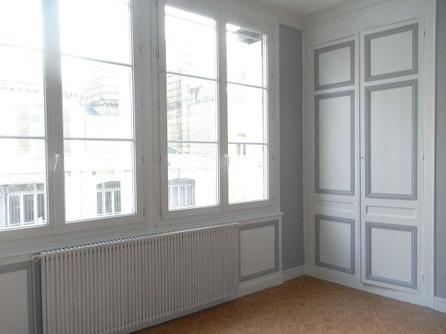 Appartement à louer 1 26.98m2 à Le Havre vignette-2