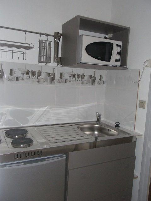 Appartement à louer 1 26.98m2 à Le Havre vignette-3