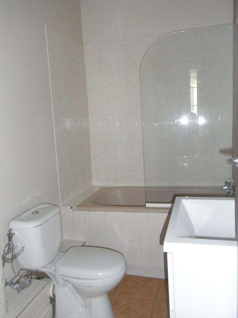 Appartement à louer 1 26.98m2 à Le Havre vignette-4