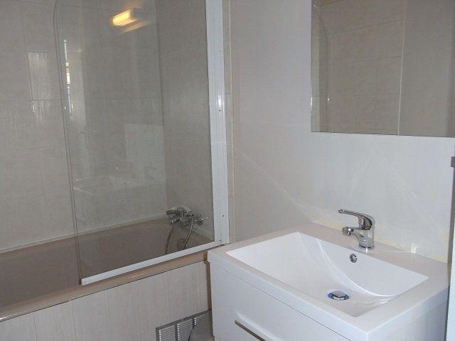 Appartement à louer 1 26.98m2 à Le Havre vignette-5